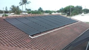 Solar Panels, Solar Water Heating, Solar Pool Heating, Solar contractor