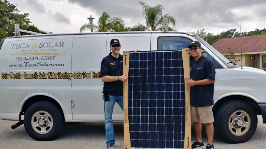 Solar Panels, Solar Water Heating, Solar Pool Heating, Solar contractor