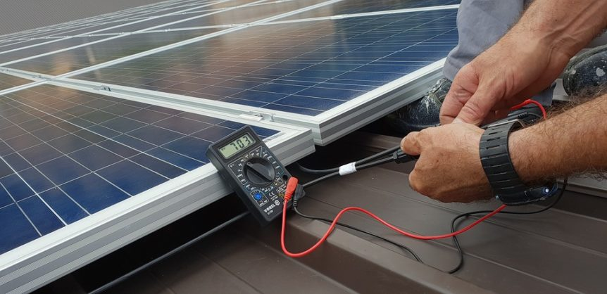Check Out These Great Solar Energy Tips Teca Solar