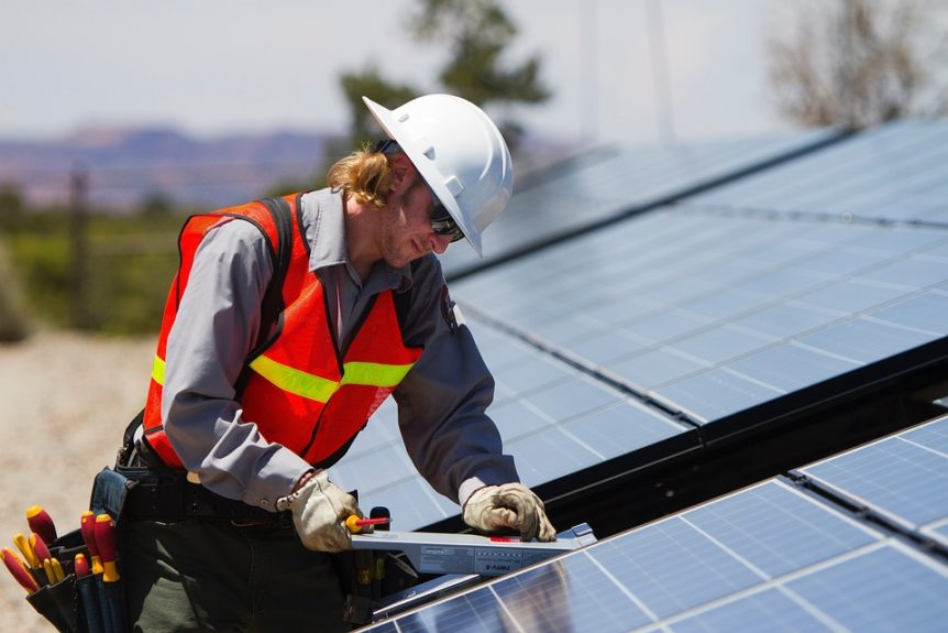 Do You Need Help With Setting Up A Solar Energy System? - Teca Solar