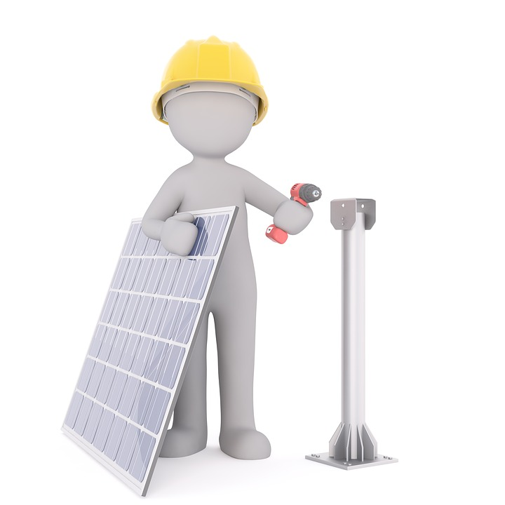 Coral Springs Solar Panels Installation, Solar Water Heating, Solar Pool Heating, Solar Energy Contractor Florida