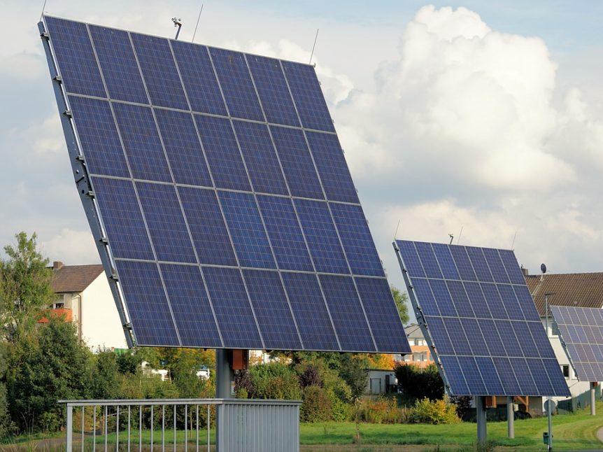Everything You Ought To Know Regarding Solar Energy - Teca Solar
